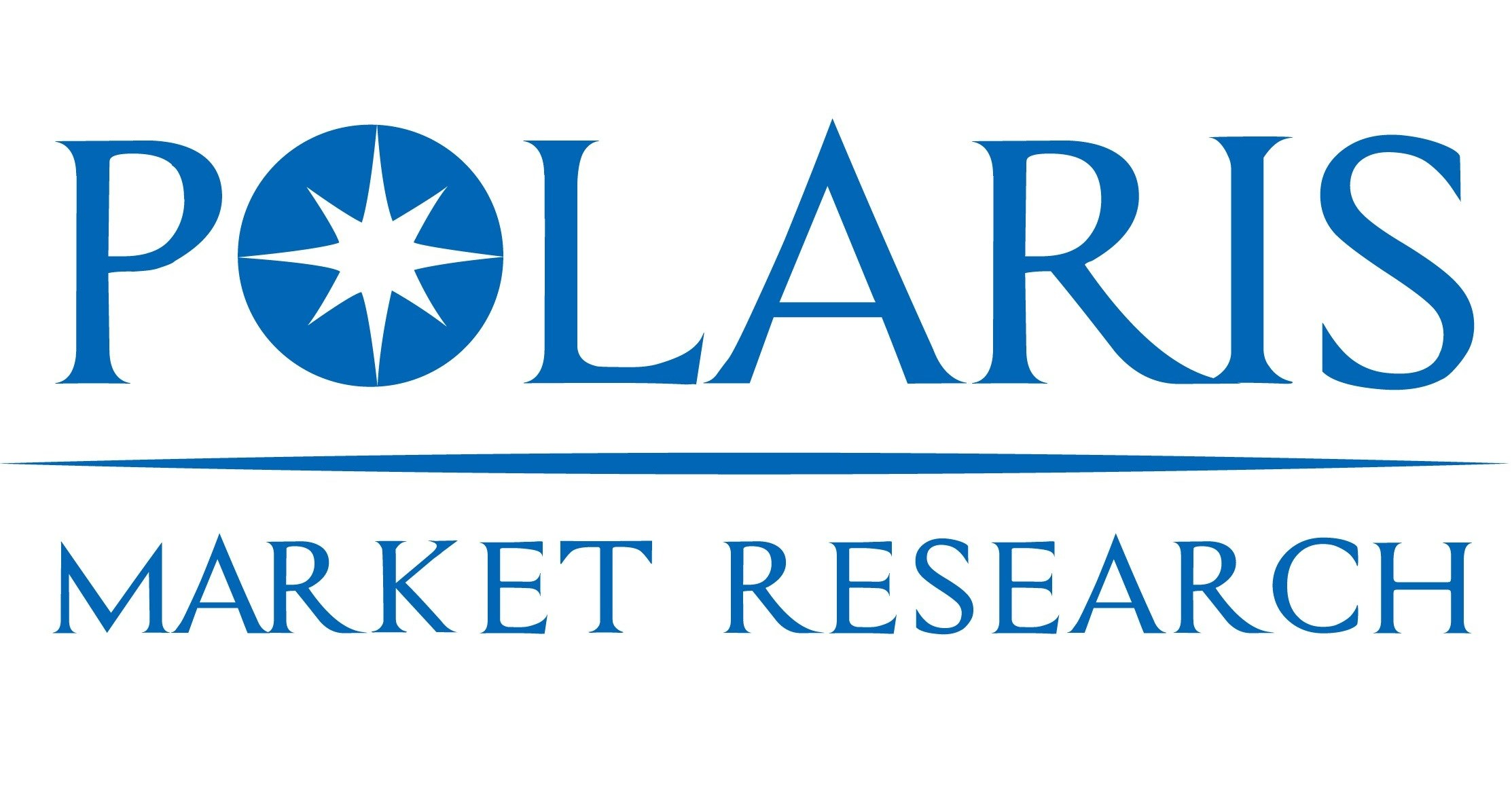 Structured Cabling Market Size Worth 15 85 Billion By 2028 Polaris Market Research