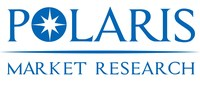 Polaris Market Research Logo