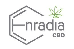 Enradia CBD's mission is to improve general wellbeing and mental health during a period of time in which these factors are paramount through our continuous review of research and use of our momentum to advocate for safe, quality controlled, and regulated reform for the CBD community.