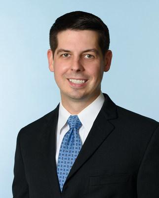 Dr. Thomas Scarritt, M.D. of EmergeOrtho-Triangle Region