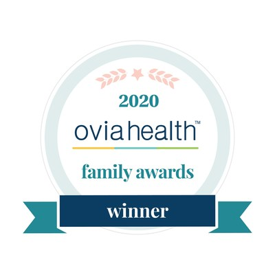 Motherhood Maternity Receives 2020 Ovia Health Family Award for Best Maternity Clothing Brand & Best Maternity Jeans