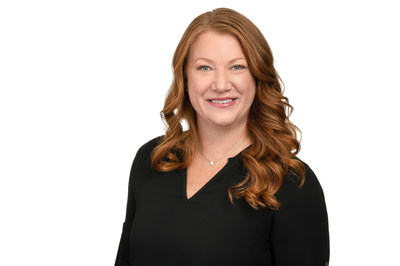 1st Security Bank announces the promotion of Melanie Miller to the position of  Commercial Lending Team Leader