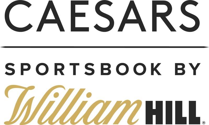 (PRNewsfoto/Caesars Entertainment, Inc.)