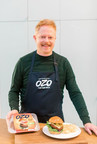OZO™ Brand And Jesse Tyler Ferguson Join Forces To Promote The...