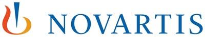 Logo : Novartis Pharma Canada inc. (Groupe CNW/Novartis Pharma Canada inc.)
