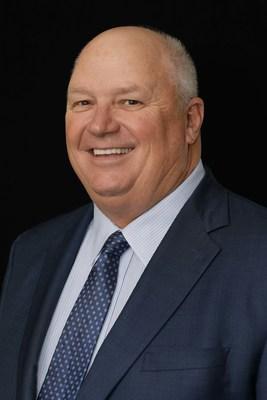 Billy Ainsworth, group president of Caterpillar's Energy & Transportation segment, is retiring effective December 31, 2020.