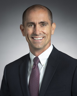 Tony Fassino, current vice president of Caterpillar's Building Construction Products Division, will become the group president of Construction Industries, effective January 1, 2021.