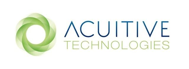 (PRNewsfoto/Acuitive Technologies, Inc.)