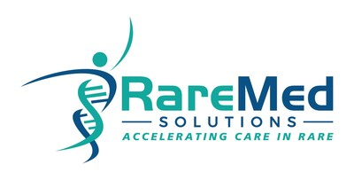 RareMed Solutions, LLC. is the nation's only (pure) rare and devastating disorder patient service provider headquartered in a state-of-the-art facility in Pittsburgh, Pennsylvania. RareMed's PSP services include non-commercial pharmacy dispensing, case management, co-pay, coupon, and financial assistance programs, reimbursement support, nursing support, healthcare professional education, and patient adherence & education.