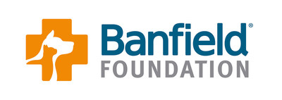 Banfield Foundation®, PEDIGREE Foundation And VCA Charities Join Forces To Help 800 Dogs And Cats Find Homes