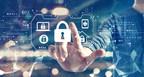 HYPR Launches Velocity™ Partner Program to Fuel Industry Move Towards Passwordless Authentication