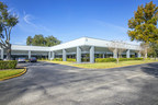 TerraCap Management Acquires Orlando International Business Center for $24,000,000