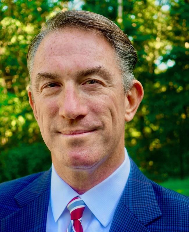 Edwin P. Baldry, CEO, Founder, EPBCOMMS - Lead Investor & Chairman of the Board, High School Responder