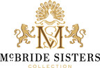 Facebook, Inc. Commits $2 Million Donation to McBride Sisters Collection's SHE CAN Fund