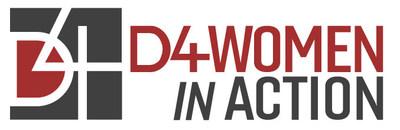 D4Women in Action