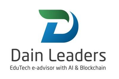 Logo (PRNewsfoto/Dain Leaders)