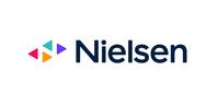 (PRNewsfoto/Nielsen)