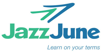 Aiming to Revolutionize Online Learning, JazzJune Launches Crowdfunding Campaign