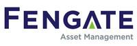 Fengate Asset Management Logo (CNW Group/Fengate Asset Management)