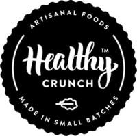 Healthy Crunch (CNW Group/Healthy Crunch)