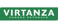 Virtanza is committed to building a sales career pathway for the hundreds of thousands of professional sales people needed to fill open positions across the U.S.