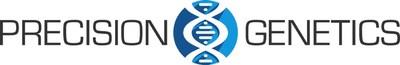 (PRNewsfoto/Precision Genetics)