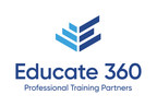 Project Management Academy Announces New Enterprise Corporate Training Focused Brand Educate 360