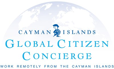 Cayman Islands Launches Global Citizen Concierge Program, Prepares to Welcome Long-Term Guests and Digital Nomads with Caymankindness
