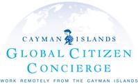 Cayman_Islands__Global_Citizen_Concierge_Logo