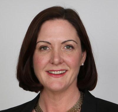 El innovador de acceso gestionado RareiTi nombra a la doctora Olivia Kessel como directora médica