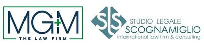 MG+M Establishes International Affiliation with Italian Law Firm