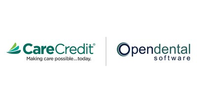 CareCredit is now integrated into Open Dental practice management software. This integration is designed save time, increase productivity, and provide patients with a financing option in order to make it easier to move forward with recommended treatment.
