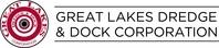 Great Lakes Dredge & Dock Company, LLC (PRNewsfoto/Great Lakes Dredge & Dock Company, LLC)