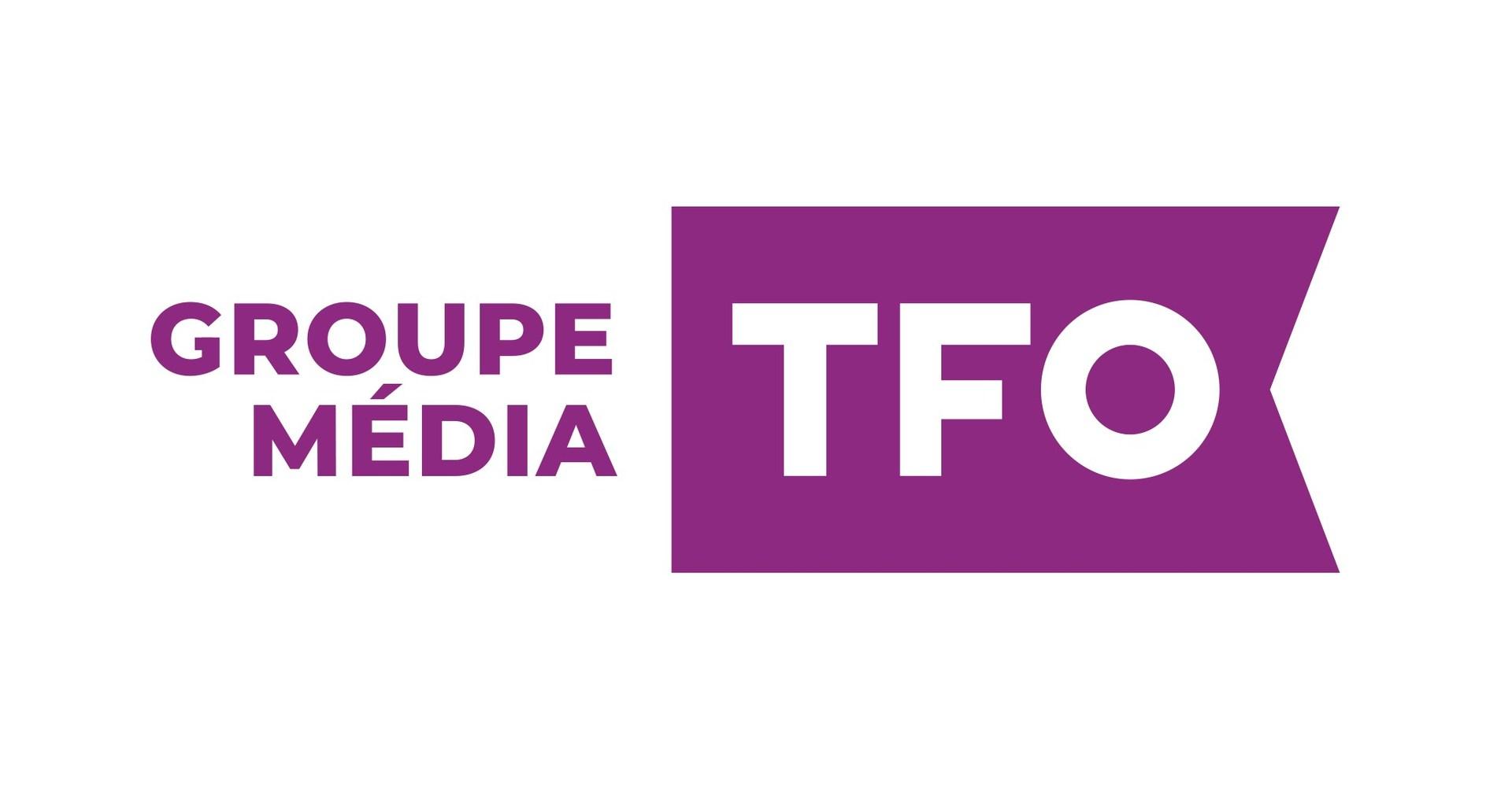 /CNW/ - Groupe Média TFO lance aujourd'hui le programme Prêt pour demain pour offrir de nouvelles opportunités aux jeunes Canadiens en leur ouvrant la voie aux...