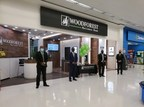 Woodforest National Bank Opens New Branch in Columbus, Ohio