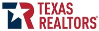 Texas Association of Realtors logo. (PRNewsfoto/Texas REALTORS)