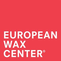 (PRNewsfoto/European Wax Center)