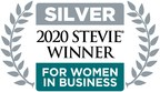 Echo Global Logistics Chief Human Resources Officer Paula Frey Wins Silver Stevie® Award for Women in Business