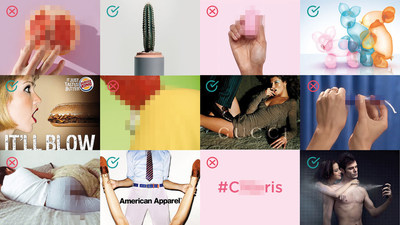 Pleasure Brand Biird Launches Petition To End Sexual Wellness Censorship and Gender Inequality on Social Media