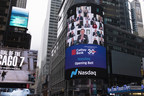 Cathay General Bancorp Celebrates 30 Years On Nasdaq