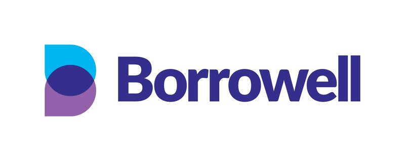 Borrowell selects MX