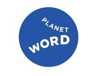 (PRNewsfoto/Planet Word Museum)