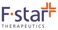 F_star_Therapeutics_Logo