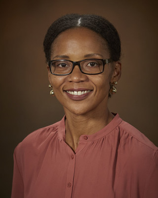 Hormel Foods Appoints Leslie Lee Vice President of Digital Experience