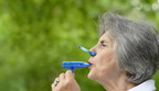 COVID-19 Respiratory Monitoring with MediPines AGM100® in Long-Term Care Facilities