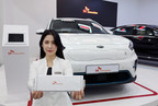 SK Innovation Declares Ambition to 'Lead the Efforts for Battery...