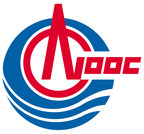 CNOOC Limited: Reserves and Production Hit Record High Cost...