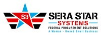 Sera Star Systems (S3) is a qualified, woman-owned small business, U.S. Defense and Mission Critical Equipment Supplier.   Sera Star Systems is your preferred value-added partner for innovative technologies specializing in military, life support & tactical products, research and development, and strategic business capture.  S3 meets the end users' demands, on-time & at the right price.  www.SeraStarSystems.com