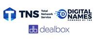 (PRNewsfoto/Deal Box)