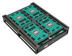 S2C Accelerates Billion Gate FPGA Prototyping with Xilinx Virtex...